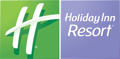 HI-Resort-Logo