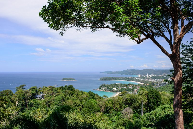 Nook-Dee-Resort-Phuket-171