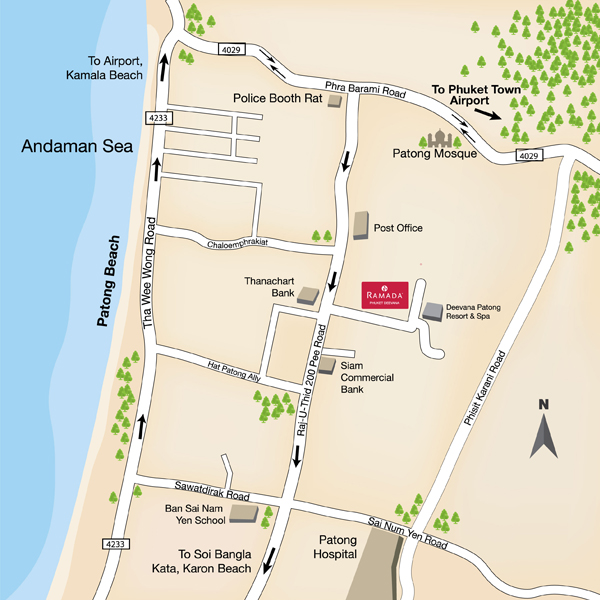 Map-Ramada-Phuket-Deevana-final - logo